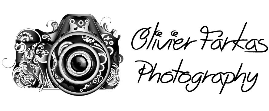 Olivier Farkas Photography
