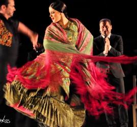 20 eme Festival de Marseille – Danse et Arts Multiples