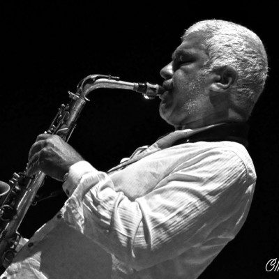 Phillipe sellam Bandol jazz festival 2015