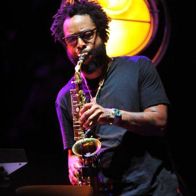 Herbie Hancock - Marseille jazz des 5 continents 2017